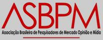 ASBPM - Associação Brasileira de Pesquisadores de Mercado Opinião e Mídia